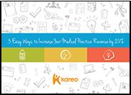 Kareo25Percent.png