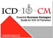 ICD-10_BusinessStrategy_UPS_Ebook