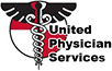 United Physician Services