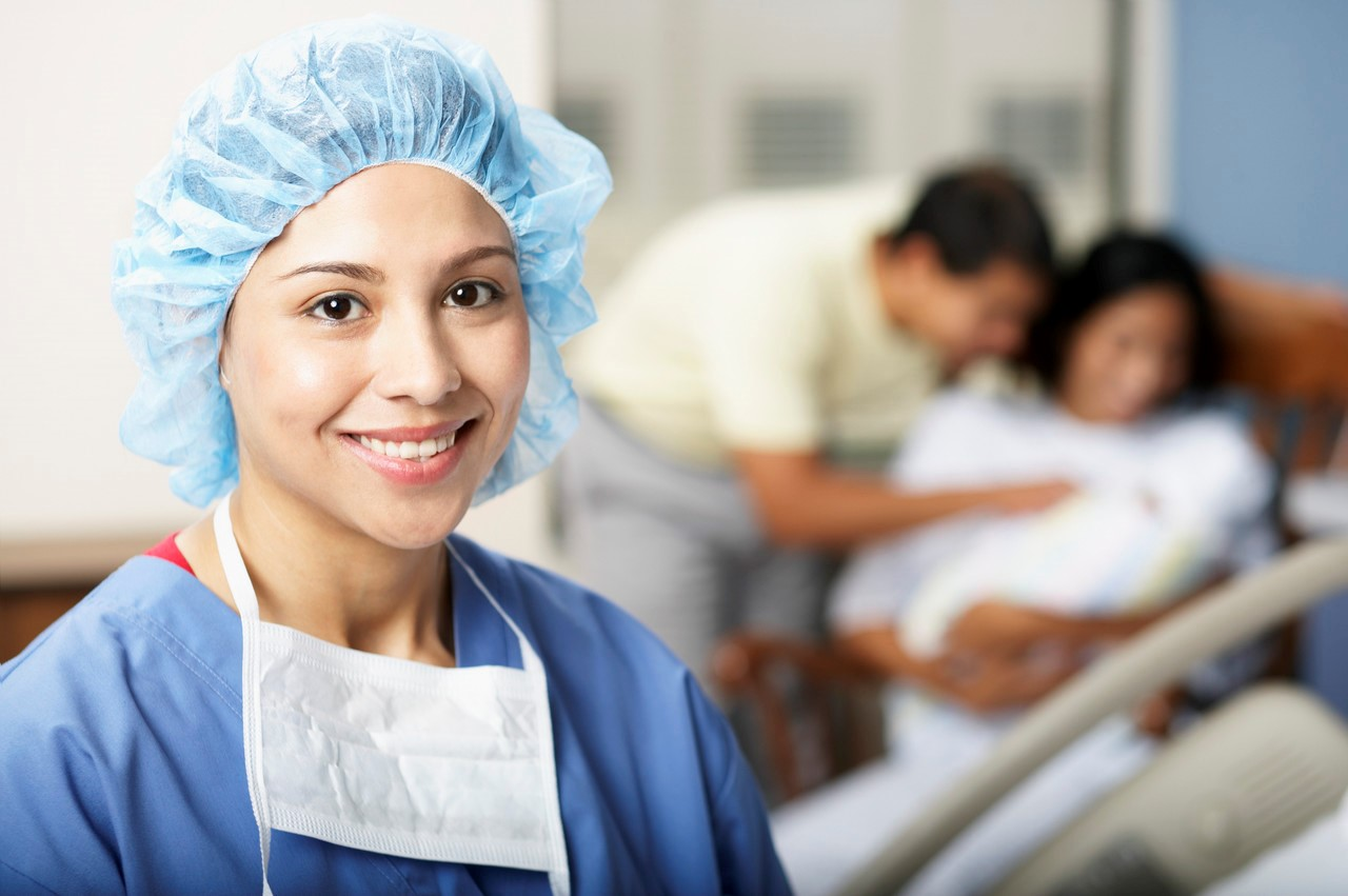 the nursing job in the medical organizations in the united states There are ample opportunities for part-time or seasonal jobs in the united states, and working in the us gives individuals time to explore the country, while supplementing travel expenses and gaining international work experience.