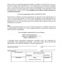 Appointment-Cancellation-Policy_Page_1-Copy