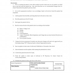 Cardiac-Device-Policy-Form_Page_1