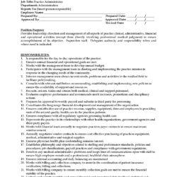 JobDescription_PracticeAdminstrator_Page_1
