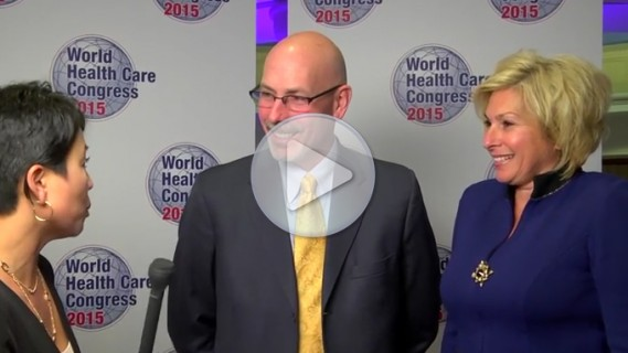 The World Health Congress