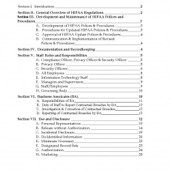 HIPAA-Compliance-Plan7.7.15-TABLE-OF-CONTENTS-1_Page_1