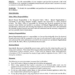 OSHA 0006 Electircal Safety_Page_1