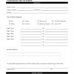 PTO Request_Page_1